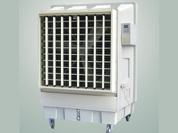 成都节能空调安装