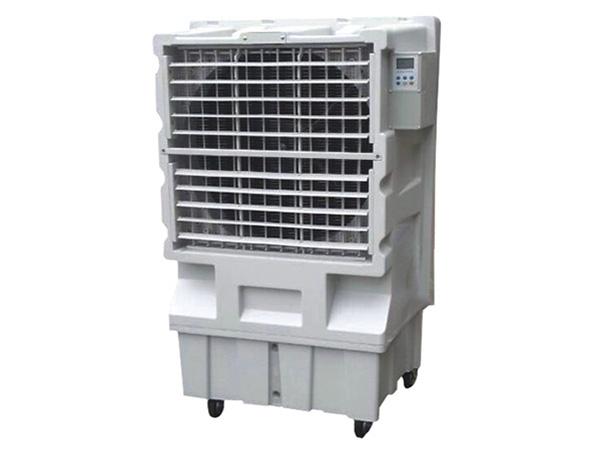 成都节能空调价格