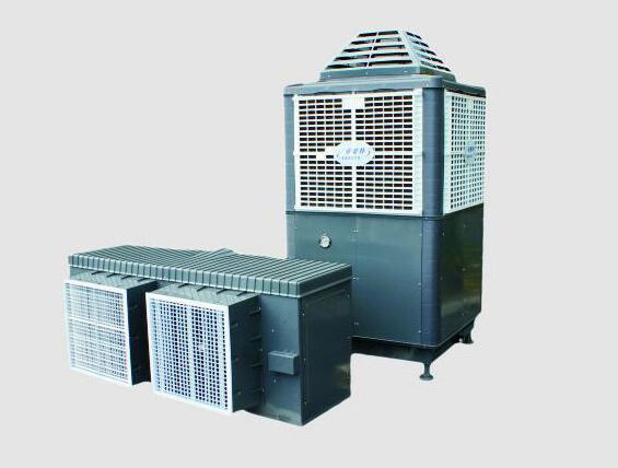 成都工业节能空调