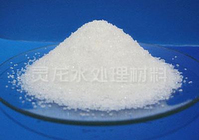 阳离子型聚丙烯酰胺