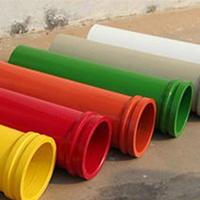 六盘水贵州混凝土泵管