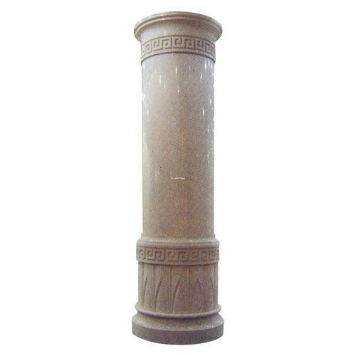 贵阳石圆柱