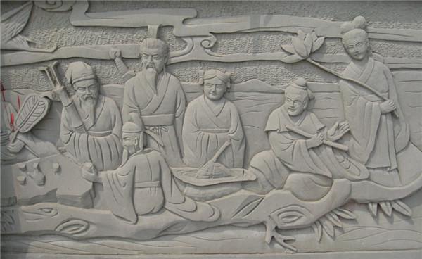 贵阳石材雕刻厂家
