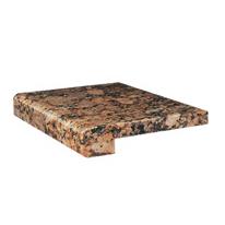 贵州花岗岩台面板