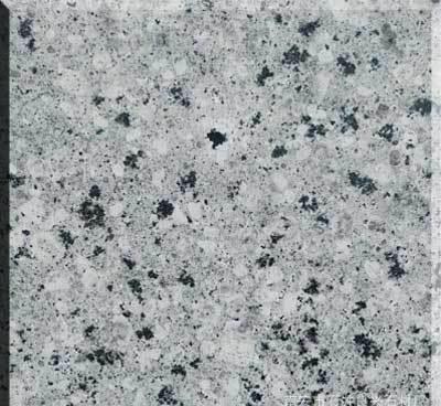 贵州国产花岗岩