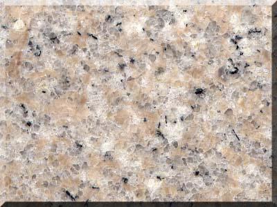 国产花岗岩批发