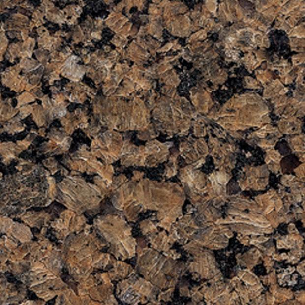 优质国产花岗岩
