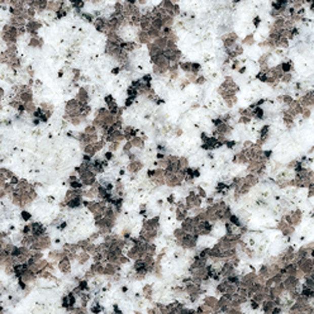优质国产石材