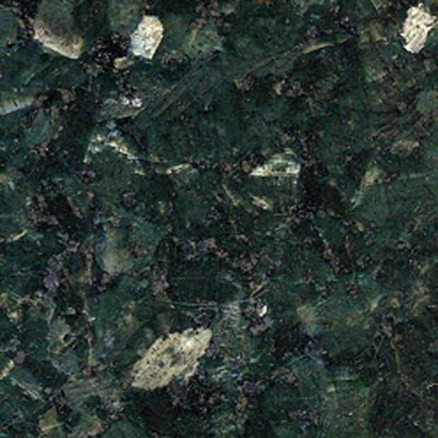 贵州花岗岩批发