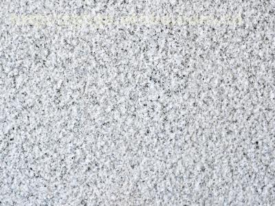 贵州光面芝麻灰花岗岩