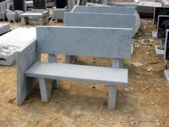 贵阳石凳子