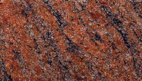 南京红大理石