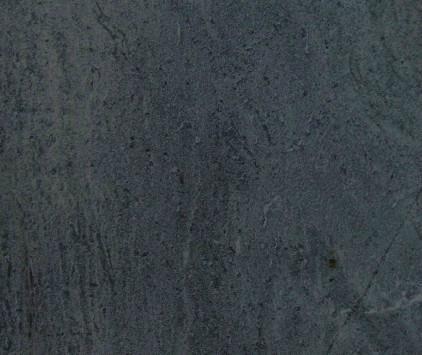莱阳黑大理石