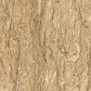 香波米黃大理石