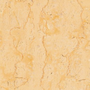四季米黄大理石