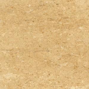 沙浪米黃大理石