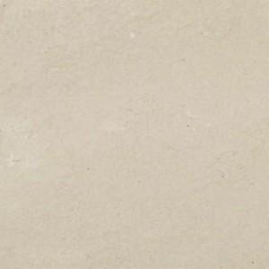 摩卡米黃大理石