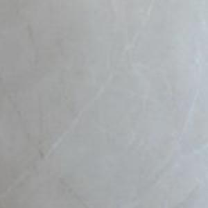 古典米黃大理石