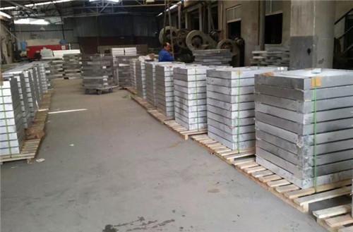 成都白铁制品厂家