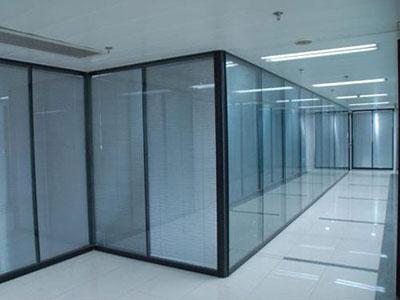 玻璃隔断厂家