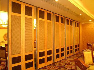 廊坊玻璃活动隔断