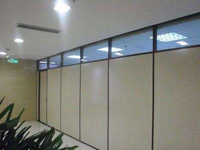 不锈钢单层玻璃隔断厂家
