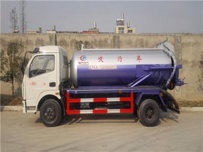 栾城下水道疏通公司