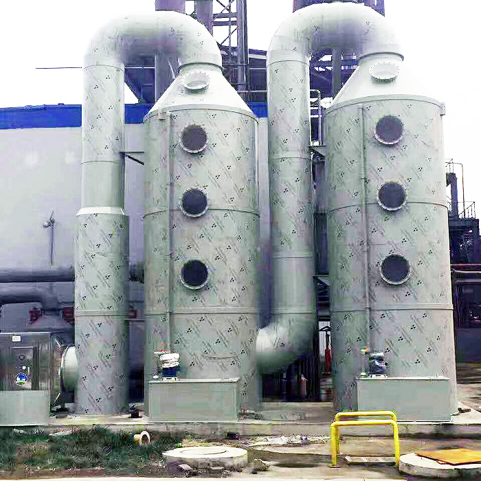 安徽山东活性炭环保箱厂家
