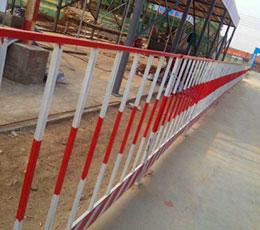 标准化临边护栏