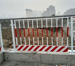 临边护栏生产厂家