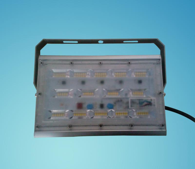 【新】LED泛光灯公司 LED泛光灯公司