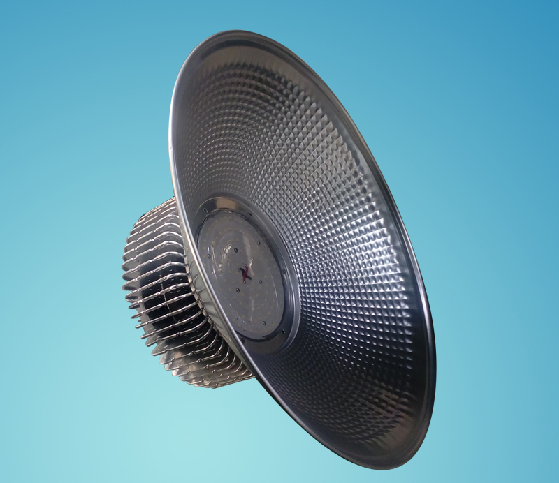 常州LED工矿灯