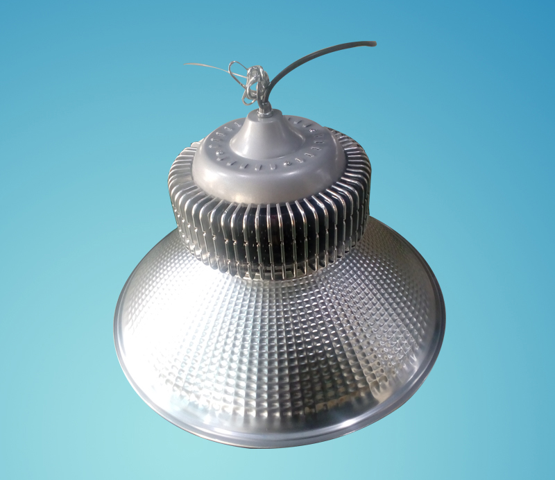 鹽城LED工礦燈