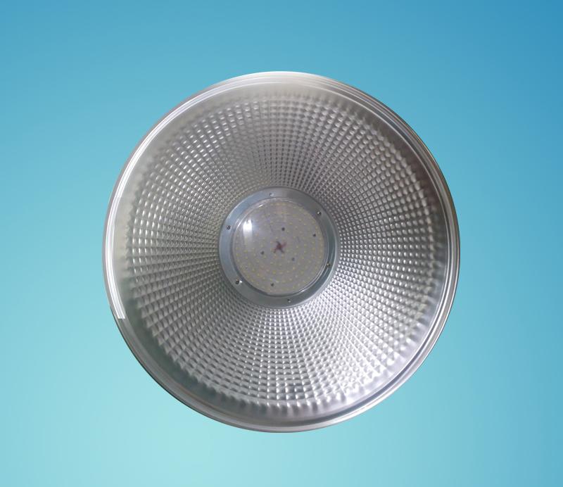 優質LED工礦燈