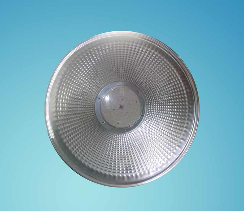 扬州优质LED工矿灯
