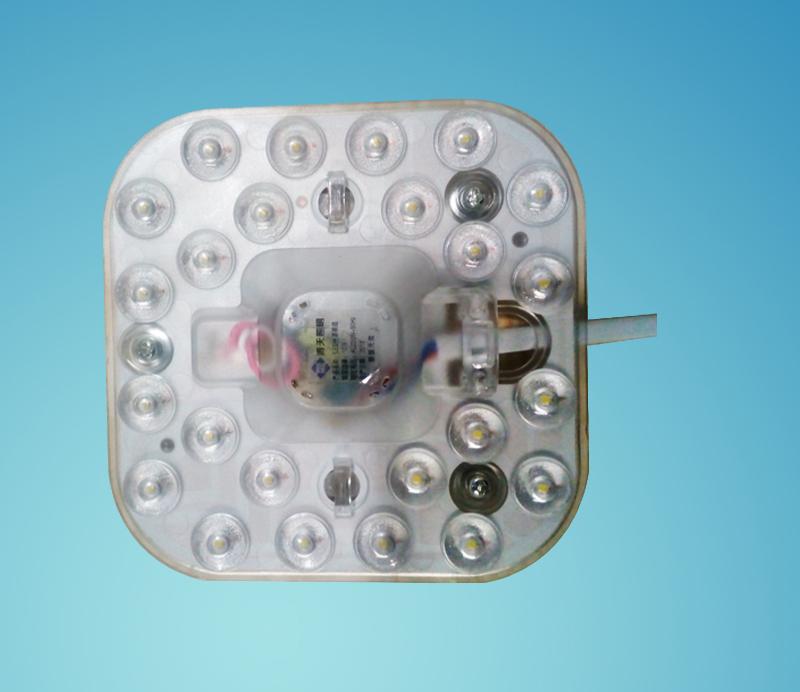 12WLED模組燈