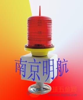 ���卞��瑁���绌虹��锛��块�烽��宸ョ�