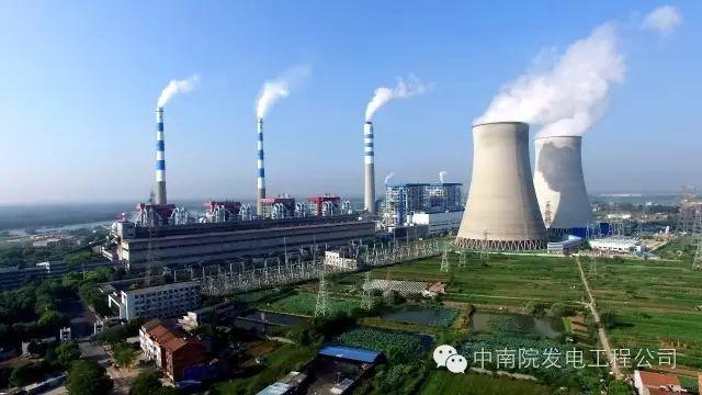 济南市120米烟囱脱硫防腐