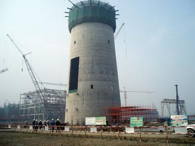 蚌埠市120米水泥烟囱新建滑模工程,水泥烟囱新建,倒锥形水塔新建,砖烟囱新建,尿素塔新建,灰库新建,钢烟囱新建