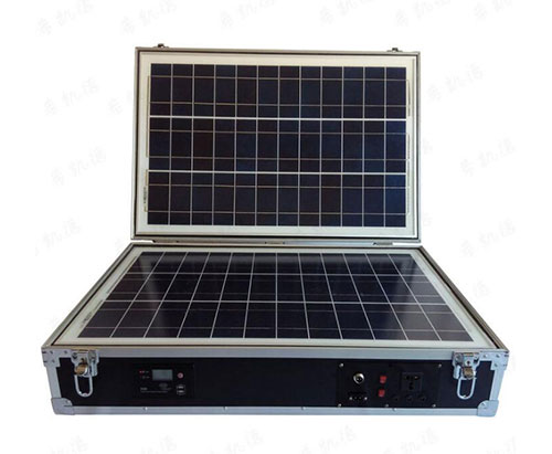 户外太阳能发甉|��