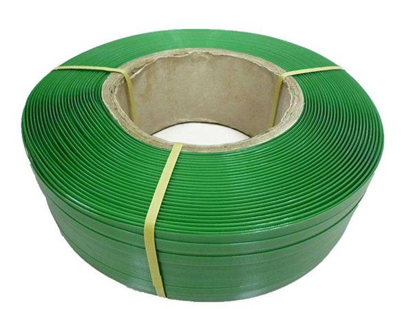 沈阳PET塑钢带