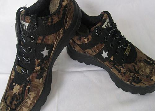 3537胶鞋批发