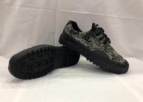 3537鞋批发