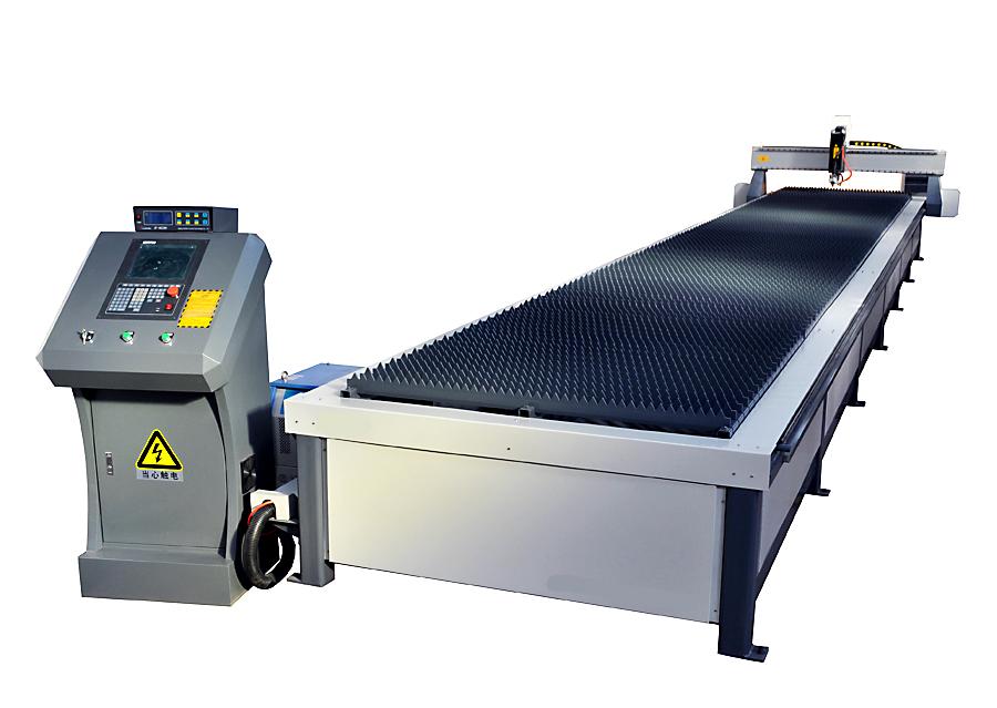 工业等离子切割机-山东激光切割机