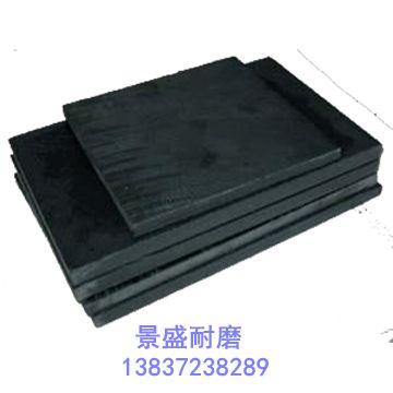 耐磨铸石板多少钱