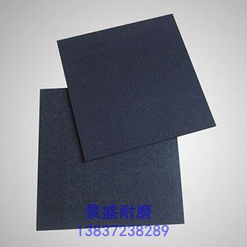 铸石板生产企业