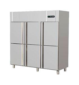六盘水冰箱