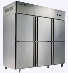 毕节遵义冰箱