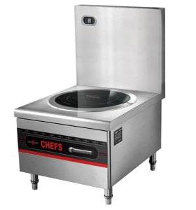 六盘水厨房设备