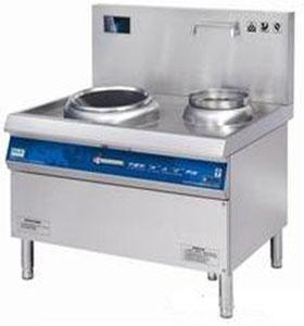 廚房設備批發